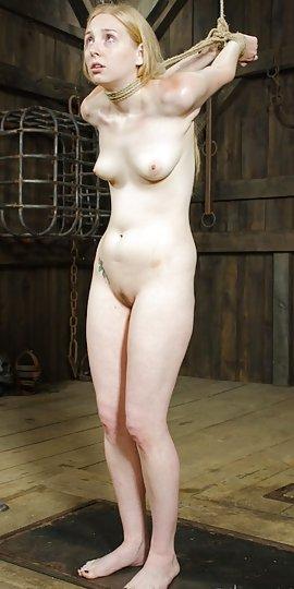 Katlyn lacoste nude the hotel room hd - 2 2